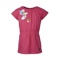 """LEGO Wear Duplo Jersey платье """"only the Sky is the Limit"""" Dress Daimi"""